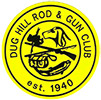 Dug Hill Logo
